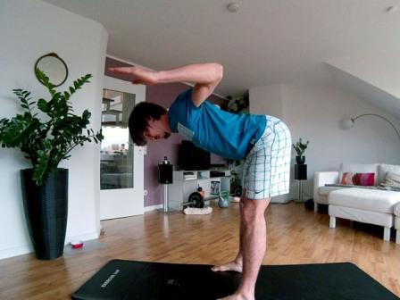 kräftigung rückenmuskulatur übungen